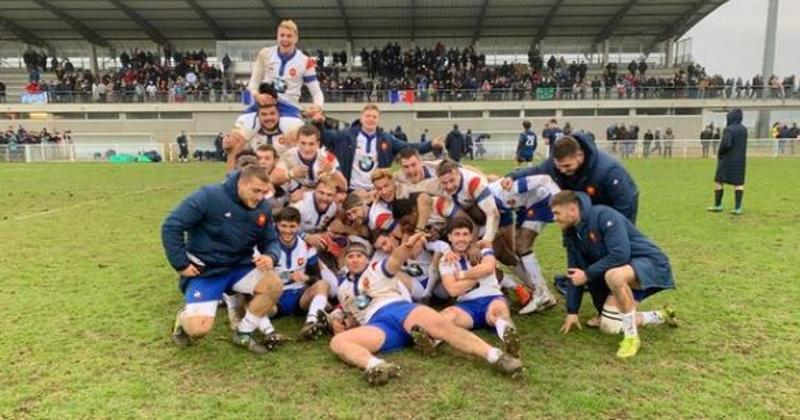 jeunes-france-u20-developpement-simpose-face-a-litalie-07-01-19-8584